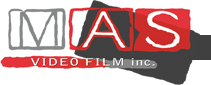 logo Mas Video Film